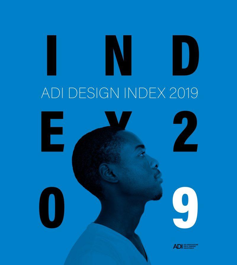 L'arredobagno è protagonista nell'ADI Design Index 2019