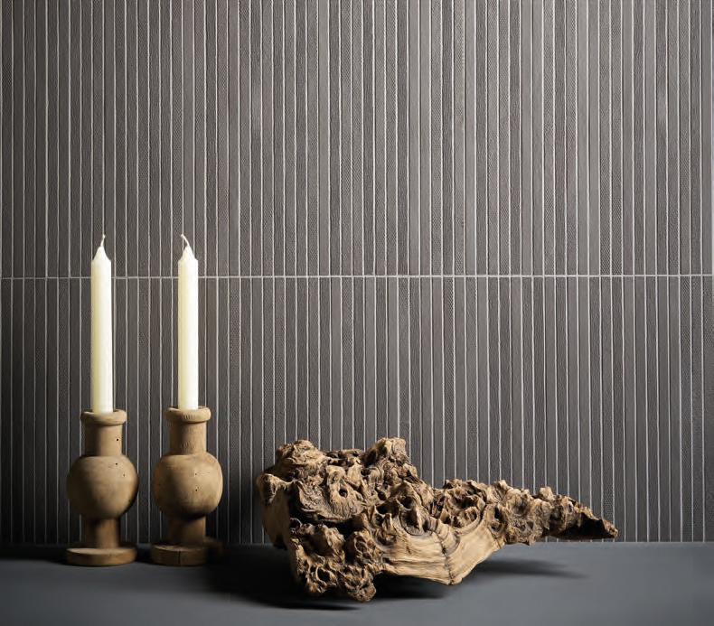 """Sticksby Mosaico+, la """"stecca"""" versatile per ogni superficie"""
