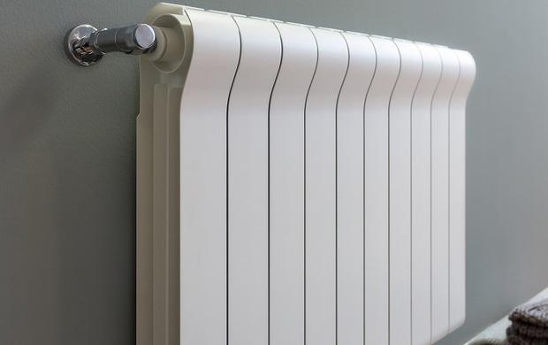 Ottimo di radiatori 2000 sintesi di design e funzionalità made in