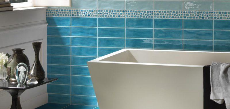 Tonalite, pavimenti e rivestimenti ceramici di alta qualità