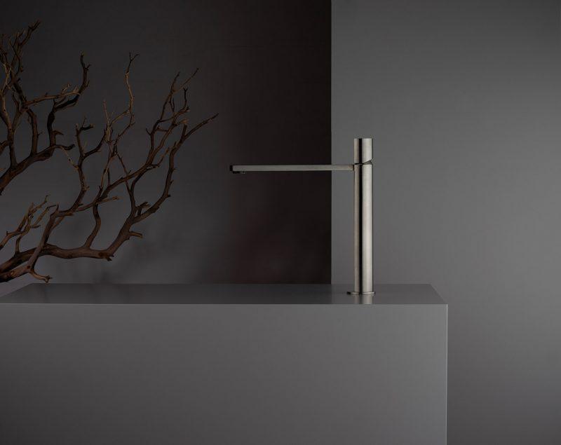 #news2020 | Borgia by F.lli Frattini, design Ufficio tecnico con BMB Progetti