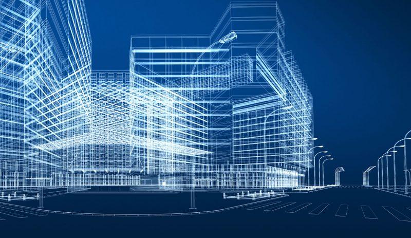Corso Telemat: Ottimizzare la pianificazione, realizzazione e gestione di Lavori tramite BIM