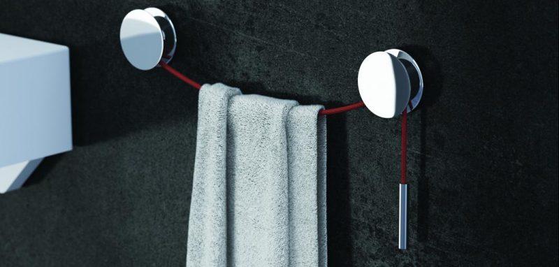 Diabolo e Stick: quando il design incontra la funzionalità