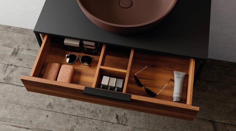 #news2020 | Franiq by Koh-i-Noor, design essenziale e moderno