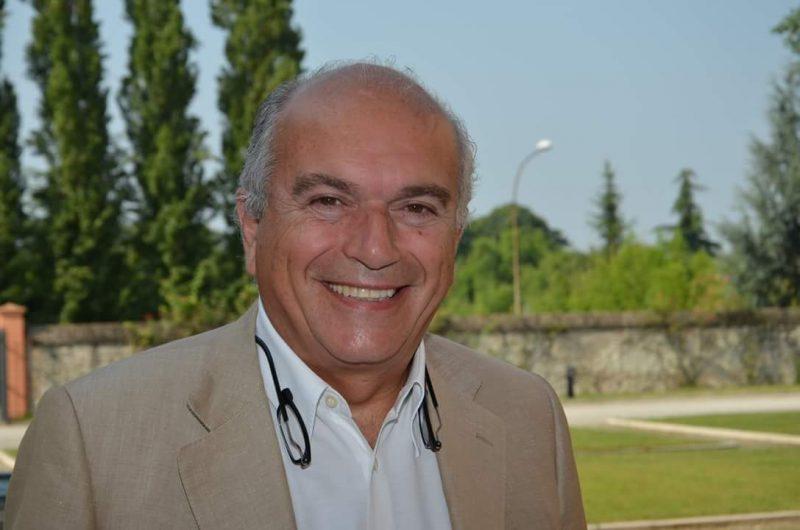 Giovanni Savorani candidato alla Presidenza di Confindustria Ceramica