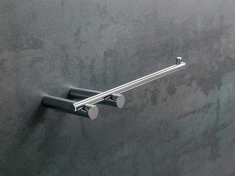 Stilhaus porta la linea di accessori Hashi a ISH (Hall 3.0 stand A41)