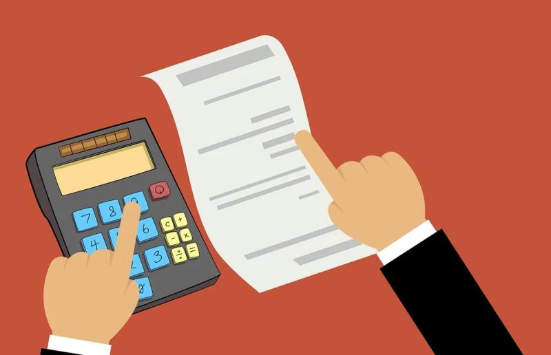 Bonus Idrico e Bonus Mobili confermati dalla Legge di Bilancio 2021