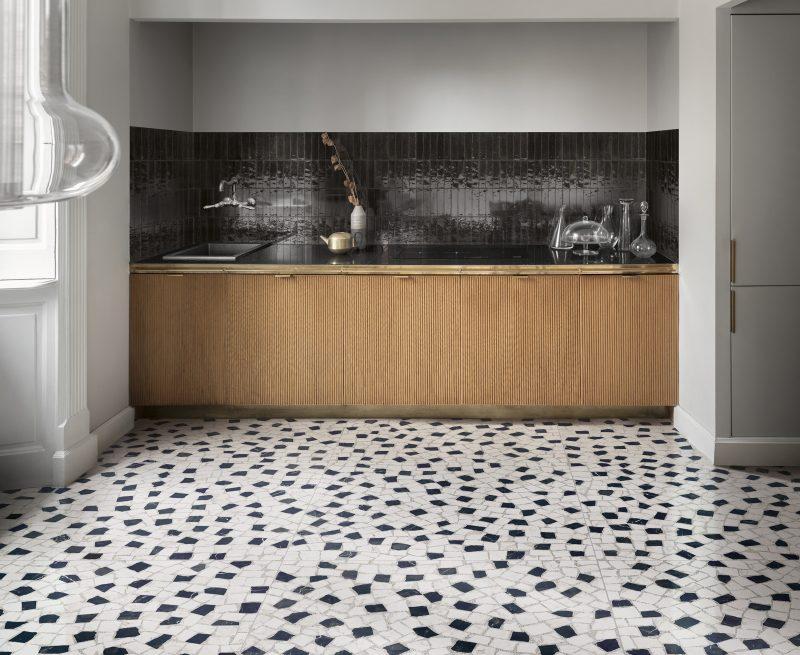 Marazzi by Lume: la stessa bellezza dei mattoncini maiolicati