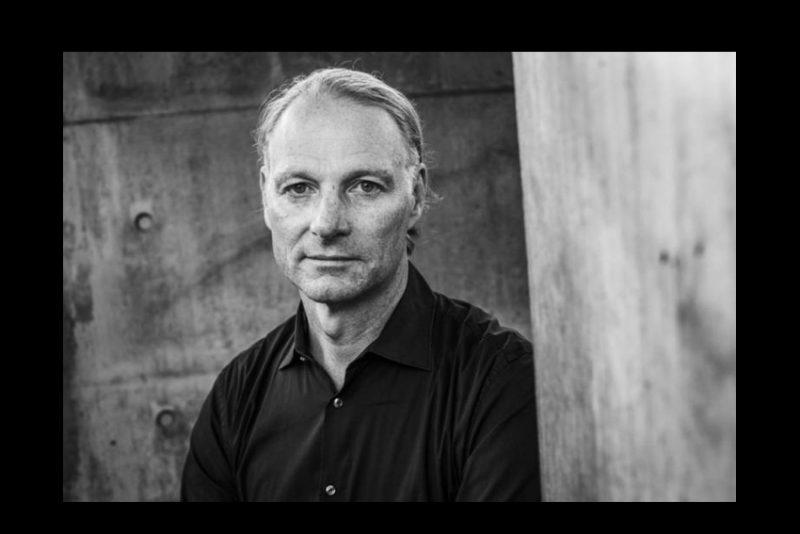 ISH Digital 2021 | Talks by World Architects_ Markus Pfeil