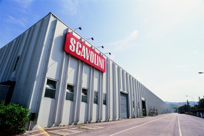 Scavolini ottiene la Certificazione Made in Italy