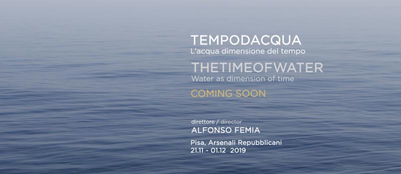 Biennale di Architettura di Pisa 2019. Le novità della terza edizione