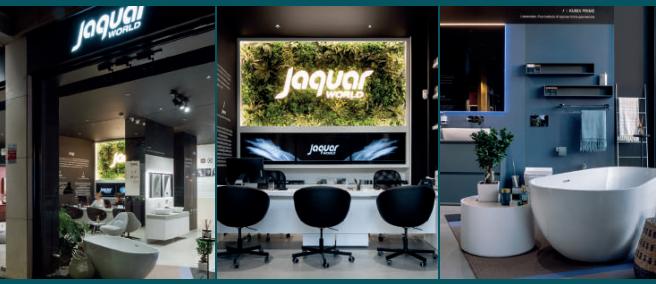 Il 2019 di Jaquar Group, tra nuove aperture e workshop
