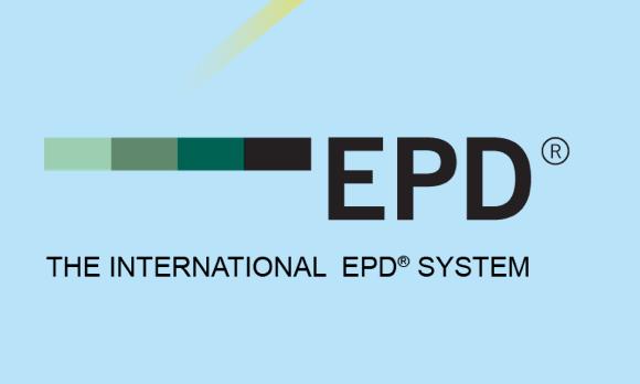 Assobagno: il Gruppo Cabine Doccia ottiene certificazione EPD per il comparto
