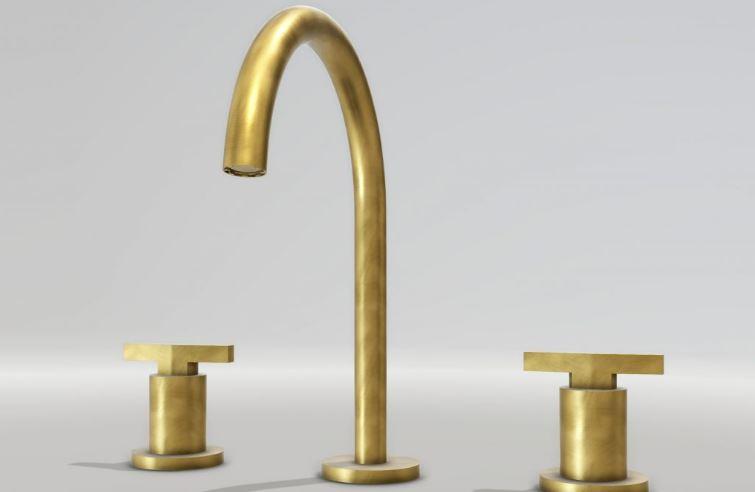 Cinque prodotti di Cersaie selezionati per l'ADI Design Index 2019