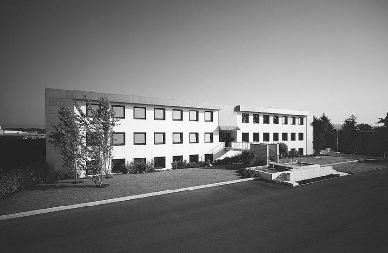 Gruppo Samo Industries: 93 milioni di euro nel 2019