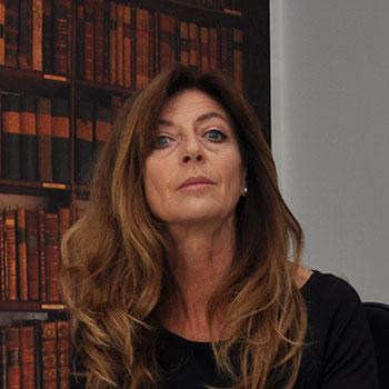 Milena Carnelli