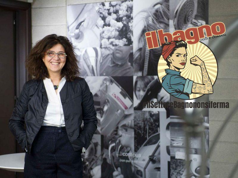 #ilsettorebagnononsiferma: le iniziative del ventennale di Damast
