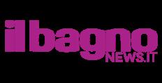 IlbagnoNews
