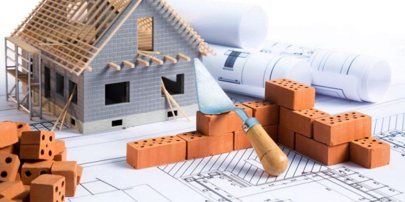 Osservatorio ANCE, settore costruzioni in leggera crescita nel 2020