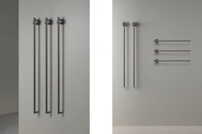 Equilibrio by CEADESIGN alla Milano Design City 2020