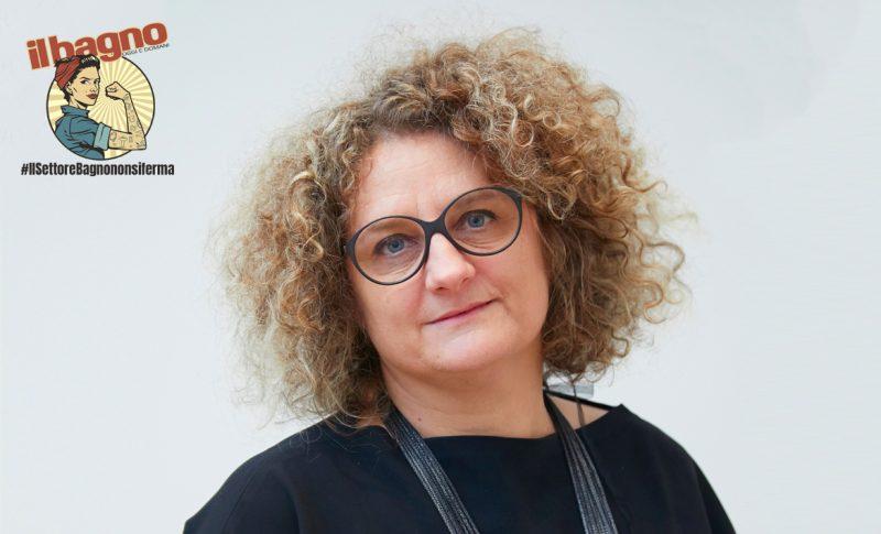 Dpcm 11 marzo 2020: gli showroom chiudono? L'intervista a Cristina Giobbi di Insula delle Rose