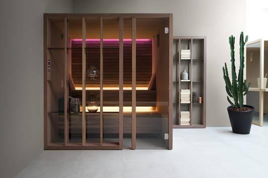 YOKU by Effe è stata selezionata per ADI Design Index 2019
