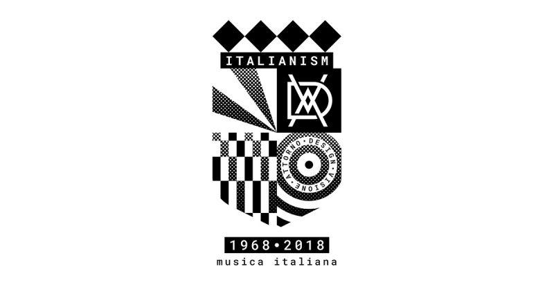 Talocci Design collabora alla 5° edizione di Italianism