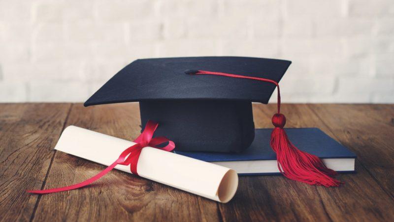 Arrivano i primi laureati del Master di II livello in Impresa e Tecnologia Ceramica