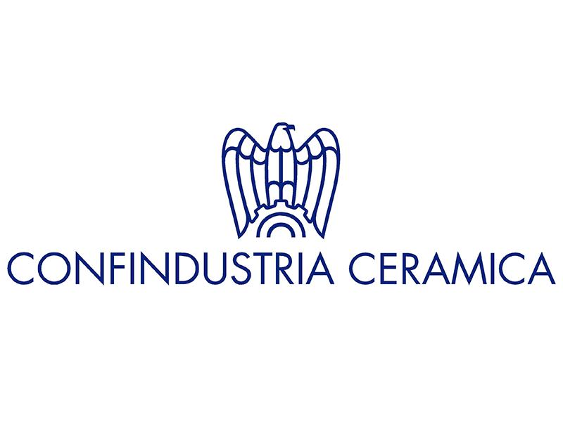 Ceramica italiana: -4% nel 2020, ma il 2021 ha un segno positivo