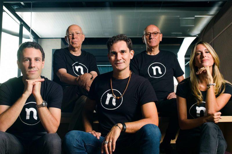 DBInformation entra in Ninja Marketing e presidia la formazione digitale