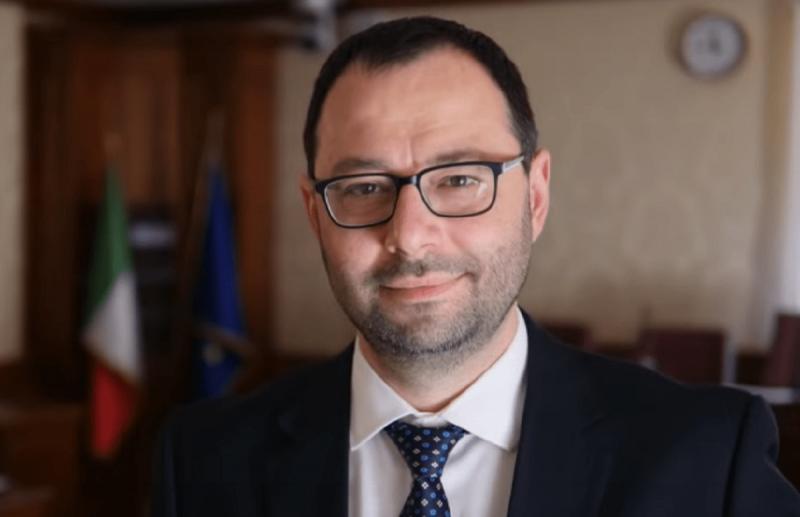Ecobonus e detrazione fiscale ristrutturazioni, nuova proroga in arrivo