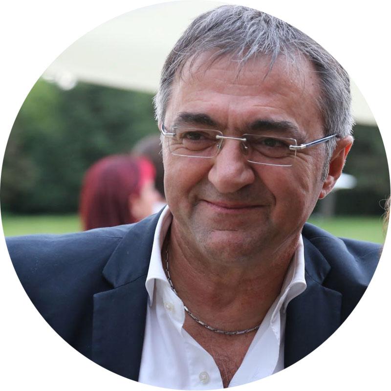 Rocco Donato Bochicchio