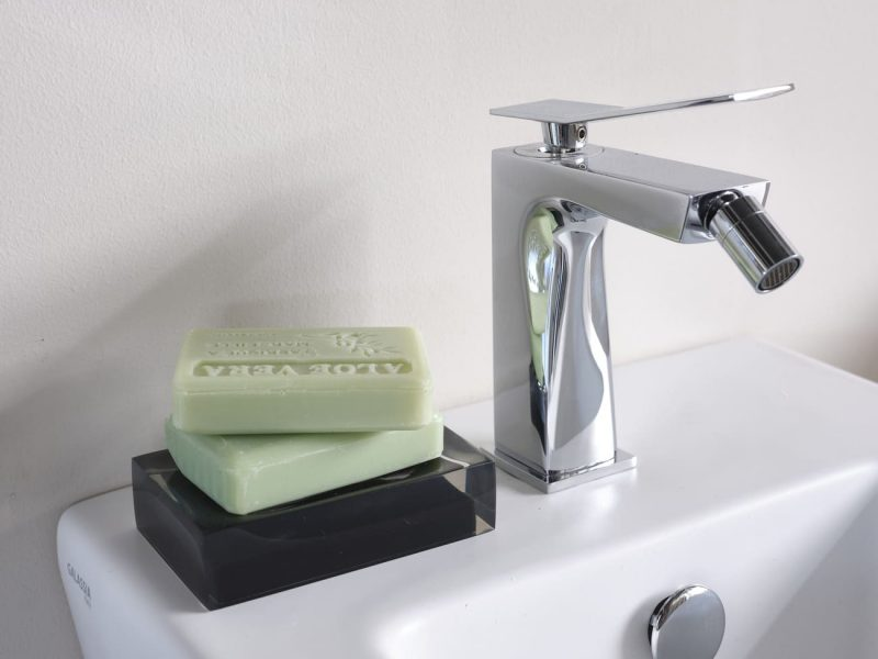 """Manovra: arriva anche il """"bonus rubinetti"""""""