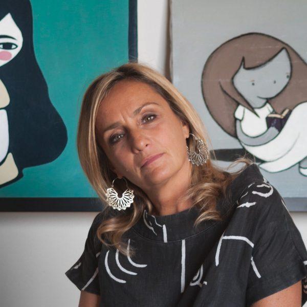 Simona Corsico Piccolini