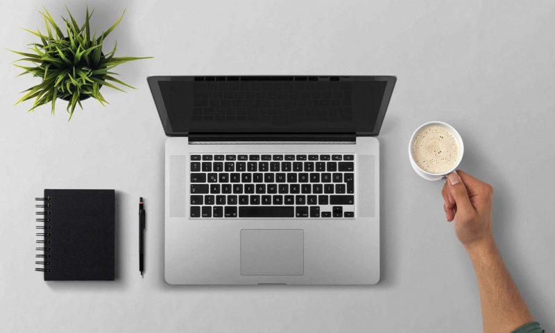Tutto sullo smart working nel webinar di Nordest Innovazione