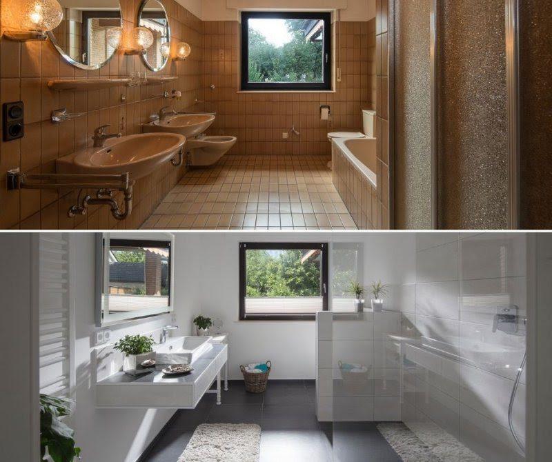 Wedi, il pannello intelligente che trasforma il bagno