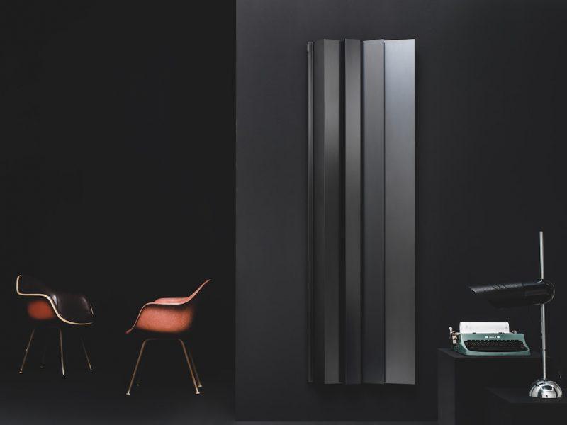 Antrax IT, quasi vent'anni di radiatori in un nuovo catalogo