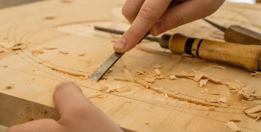 FederlegnoArredo, preconsuntivi 2020: la flessione del legno-arredo
